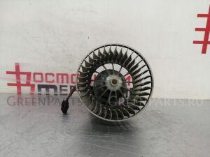 Мотор печки на Volvo XC90 C59 B5254T2