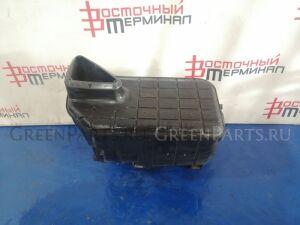 Корпус воздушного фильтра (для марок: mmc для моде MMC