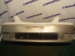Бампер на Mazda Mpv LW5W GY-DE