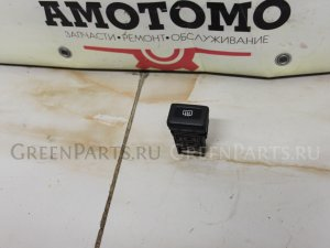 Кнопка на Nissan Primera Camino; Primera WHP11; WP11; P11 SR20DE