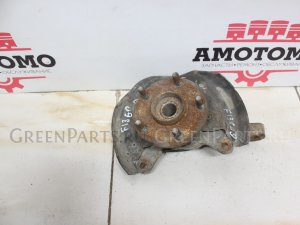 Ступица на Toyota Camry SV40 4S-FE; 3S-FE; 2C
