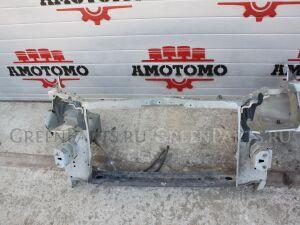 Телевизор на Toyota Spacio NZE121 1NZ-FE; 2NZ-FE; 1ZZ-FE; 2ZZ-GE