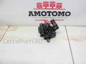 Насос гур на Toyota Lite ace KM70 7KE