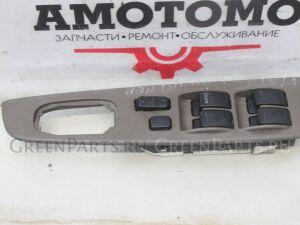Блок управления стеклоподъемниками на Toyota Vista SV40; SV41; SV43 4S-FE