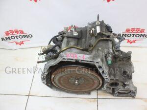 Кпп автоматическая на Honda Accord CF7 F23A
