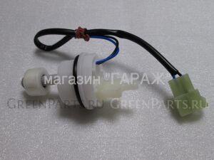 Датчик топливного фильтра для фильтра с прямоуголь