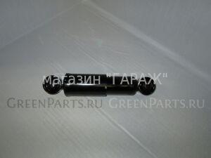 Амортизатор кабины на Isuzu