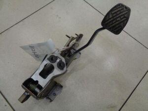 Педаль тормоза на Nissan X-Trail T31 2007-2014 2.0 141л.с. MR20 / МКПП 4WD Внед. 5 дв. 2008г. 46501JG400