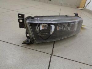 Фара на Mitsubishi Galant EA 1997-2003 2.5 164л.с. 6А13 / АКПП 4F Седан 1998г. MR339377 082141142L