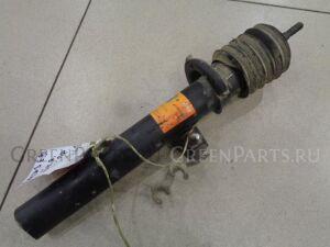 Амортизатор на Bmw 3-серия E90/E91 2005-2012 2.0 157л. с. N46B20BD / АКПП Седан 2008г. 31316786006
