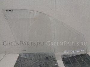 Стекло двери на Lifan Breez 2007-2014 1.3 88л.с. LF479Q3 / МКПП седан 2008г L6103111