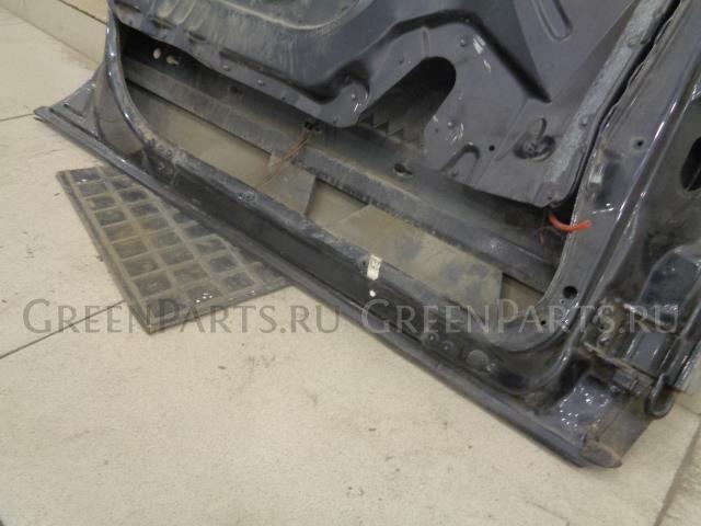 Дверь на Audi A8 D2 1994-2002