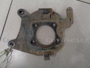 Поворотный кулак на Mazda Cx-7 2007-2012 2.3 238л.с. L3 / АКПП 4WD Внедорожник 2008г EG2344280B