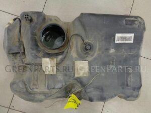 Бак топливный на Mazda Demio DY 2003-2007