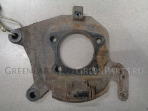 Поворотный кулак на Mazda Cx-7 2007-2012 2.3 238л.с. L3 / АКПП 4WD Внедорожник 2008г EG2344290B