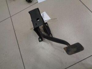Педаль тормоза на Great Wall Hover H3 2005> 2.4 128л.с. 4G64S4M / МКПП 4WD Универсал 2006г. 3504100K00C1