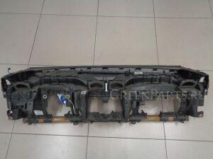 ТОРПЕДО на Ford Focus 2 2008-2011