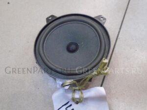 Динамик на Bmw 3-SERIES E46 1998-2007