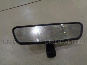 Зеркало заднего вида на Bmw 3-серия E46 1998-2005 1.9 118л.с. M43 / МКПП Седан 1999г. 51168107578