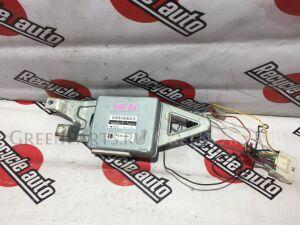 Электронный блок на Toyota Land Cruiser HDJ81 89541-60010