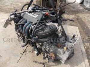 Кпп автоматическая на Honda CR-V RD6 K24A