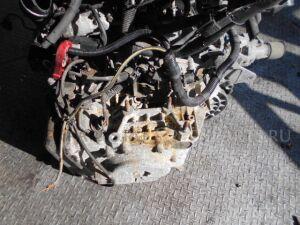 Кпп автоматическая на Mitsubishi Dion CR5W 4G93T W4A422FZF