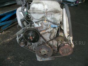 Двигатель на Suzuki CHEVROLET CRUZE HR52S M13A 1433180