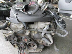 Двигатель на Nissan Fuga Y50 VQ25DE 271364A