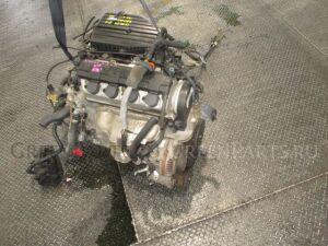 Двигатель на Honda Civic Ferio ES2 D15B 3711183