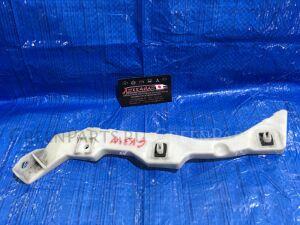 Крепление бампера на Mazda ATENZA, 6 GY3W, GYEW G21B502H1A