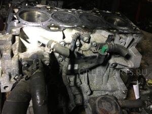 Коленвал на Mazda CX7 ER3P L3-VDT