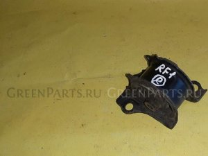 Подушка двигателя на Honda StepWagon RF1 RF1 B20B