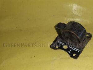 Подушка двигателя на Nissan Sunny FB15 FB15 QG15