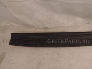Накладка на бампер на Lexus LX570 URJ201, VDJ201, URJ201W 5216260110