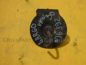 Крепление запаски на Nissan Largo VNW30 CD20