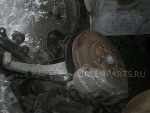 Ступица на Toyota Celsior UCF31 3UZFE