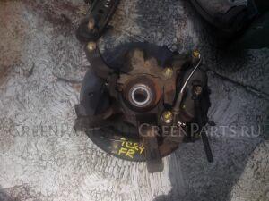 Суппорт на Nissan Serena TC24