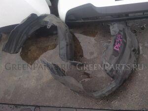 Подкрылок на Mazda Demio DE3FS