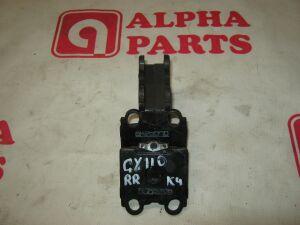КОЛОДКИ РУЧНОГО ТОРМОЗА на Toyota MarkII /Mark II Wagon Blit /Verossa GX11# GX110 04466-30151