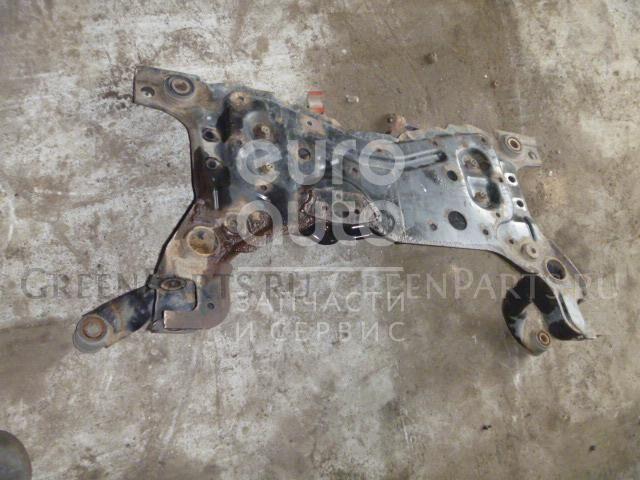 Балка подмоторная на Ford C-Max 2003-2010 1328346