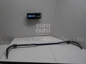 Стабилизатор на Mercedes Benz vaneo w414 2001-2006 4143200111
