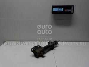 Амортизатор на Opel Agila A 2000-2008 9209571