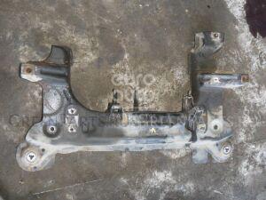 Балка подмоторная на Chevrolet Lacetti 2003-2013 96469197