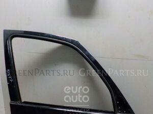 Дверь на Citroen Xsara Picasso 1999-2010 9004L5