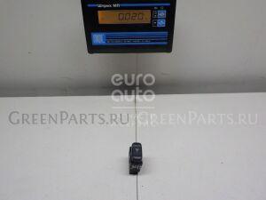 Кнопка на Mitsubishi pajero/montero iii (v6, v7) 2000-2006 MR489443