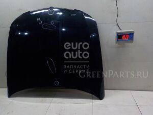 Капот на Bmw 3-серия e90/e91 2005-2012 41617140729