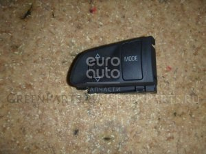 Кнопка на Audi a6 [c6,4f] 2004-2011 4F0951527C5PR