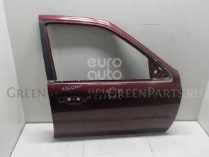 Дверь на Ford Scorpio 1994-1998 1007675