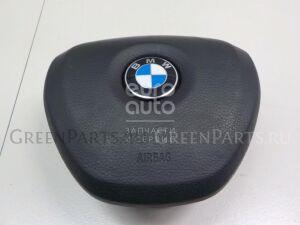Подушка безопасности в рулевое колесо на Bmw 5-серия f10/f11 2009-2016 32306783839