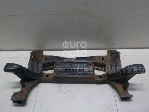 Балка подмоторная на Chrysler PT Cruiser 2000-2010 5272888AA